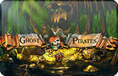 Ghost Pirates в казино Вулкан