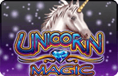 Гаминатор Unicorn Magic